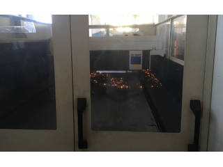 Trumpf TCL 3030- 3200 W Laser Cutting Systems-1