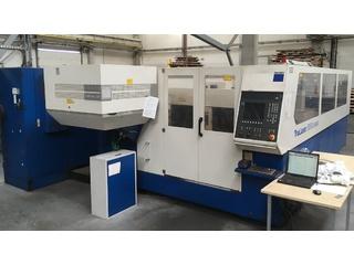 Trumpf TCL 3030  3200W 300x1500x115 Laser Cutting Systems-0