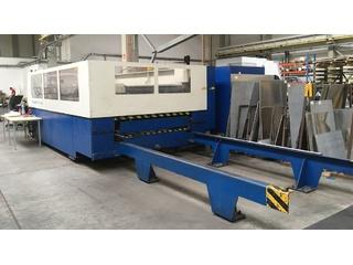 Trumpf TCL 3030  3200W 300x1500x115 Laser Cutting Systems-1