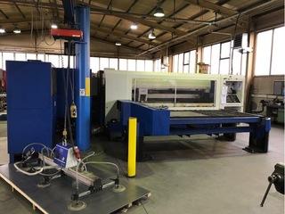 Trumpf TC L 2530 - 2400 W Laser Cutting Systems-1