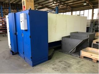 Trumpf TC L 2530 - 2400 W Laser Cutting Systems-3