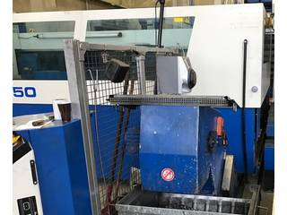 Trumpf TC L 3050 - 6000 W LiftMaster Laser Cutting Systems-2