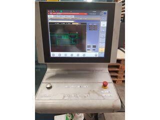 Trumpf TruLaser 3030 Laser Cutting Systems-3