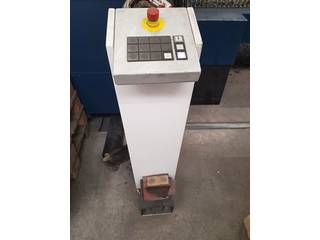 Trumpf TruLaser 3030 Laser Cutting Systems-4
