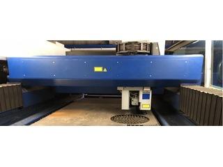 Trumpf TruLaser 3530 - 4000 W Loadmaster Laser Cutting Systems-2