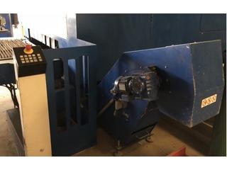 Trumpf TruLaser 3530 - 4000 W Loadmaster Laser Cutting Systems-5