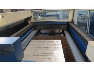 Trumpf TruLaser 5030 classic - 5000W Laser Cutting Systems-2