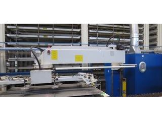 Trumpf TruLaser 5030 classic - 5000W Laser Cutting Systems-4