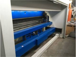 Trumpf TruBend 3180 Press Brakes-1