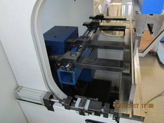 Trumpf TrumaBend V 50 Press Brakes-2