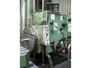 Union BFP 125 / III Boringmills-3