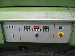 Union BFP 125 / III Boringmills-5