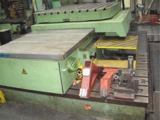 Union BFP 125 / III Boringmills-6
