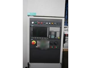 Milling machine Unitech GX 1000-4