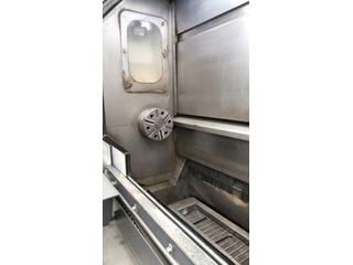 Lathe machine Utita T 350-2