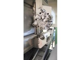 Lathe machine Utita T 350-3