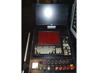Lathe machine Utita T 350-4