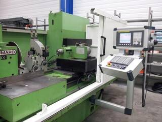 Grinding machine Voumard 400 CNC-1