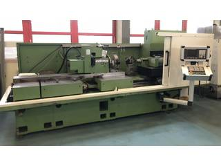 Grinding machine Voumard 400 CNC-5