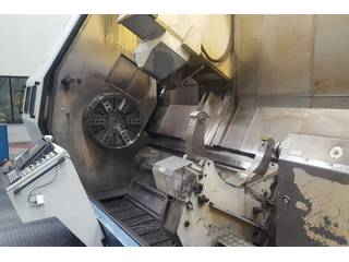 Lathe machine WFL M 150 / 6500-1