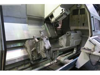 Lathe machine WFL Millturn M 120 x 3000-3
