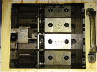 Lathe machine WFL Millturn M 50-5