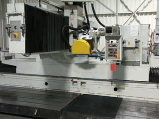 used WMW Aschersleben 6000 U [600168046]