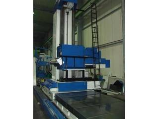 used WMW UNION BFP 130 [772337276]