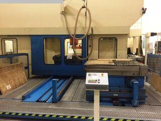Waldrich-Coburg MC 2000 FP M3 Portal milling machines-1