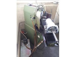 Grinding machine Wedevag-0