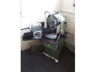Grinding machine Wedevag-1