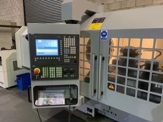 Lathe machine XYZ XL 730 x 1-5