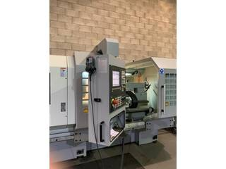 Lathe machine XYZ XL 730 x 1-6