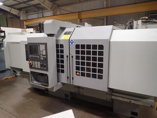 Lathe machine XYZ XL 730 x 1-14