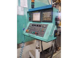 Lathe machine YU-SHINE VL 1200 ATC + C-1