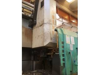 Lathe machine YU-SHINE VL 1200 ATC + C-3