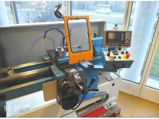 Lathe machine ZMM-SLIVEN DMF 370 VS-2