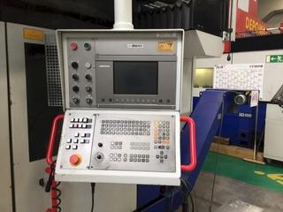 ZPS Depocut 2012 Portal milling machines-1
