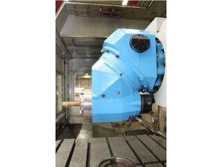 Milling machine Zayer 30 KFG 1250 x 2000-1