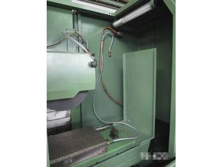 Grinding machine Ziersch & Baltrusch Starline 600 CNC-1