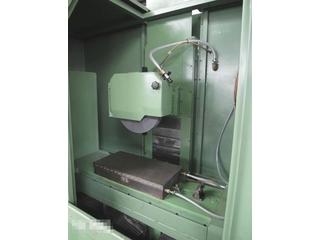 Grinding machine Ziersch & Baltrusch Starline 600 CNC-2