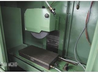 Grinding machine Ziersch & Baltrusch Starline 600 CNC-3