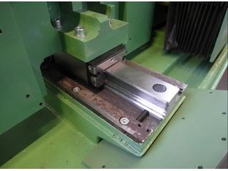 Grinding machine Ziersch & Baltrusch Starline 600 CNC-5