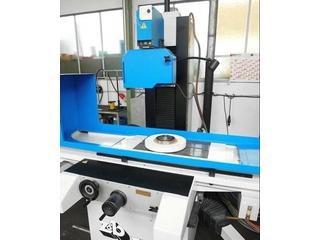 Grinding machine Ziersch & Baltrusch ZB 64 CNC Super Plus-1