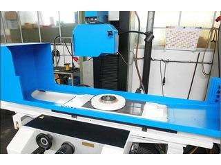 Grinding machine Ziersch & Baltrusch ZB 64 CNC Super Plus-2