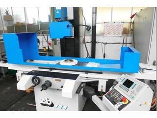 Grinding machine Ziersch & Baltrusch ZB 64 CNC Super Plus-6
