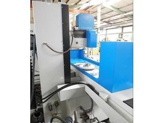 Grinding machine Ziersch & Baltrusch ZB 64 CNC Super Plus-7