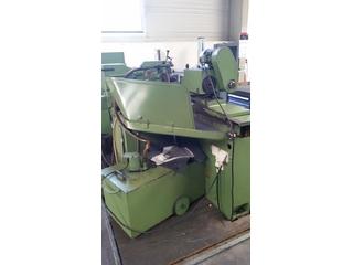Grinding machine Ziersch und Baltrusch URS 750-1