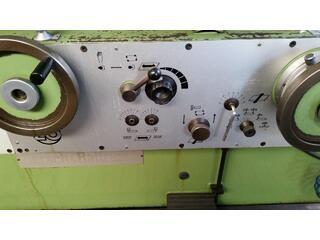 Grinding machine Ziersch und Baltrusch URS 750-2