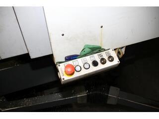 Milling machine Alzmetall FS 2500 LB/DP, Y.  2005-6